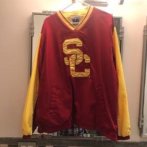 Other - USC jacket
